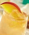 Flavor Trends in Functional Foods & Beverages