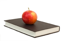 Nutraceuticals in the Classroom