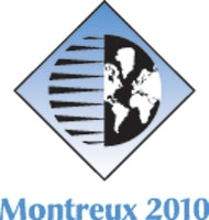 Detergent Industry To Meet in Montreux