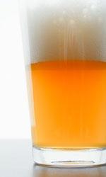 Healthy Beer?