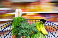 Grocery Buying in the Current Economy