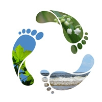 One Small (Carbon) Footprint for Food Manufacturers