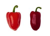 Super Pepper