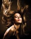 Cassia Derivatives Improve Hair Conditioning