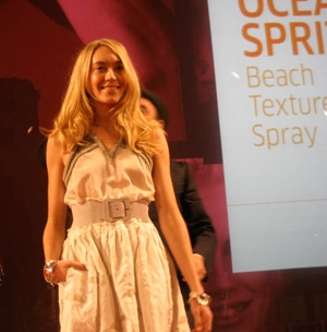 Wella Launches Hair Care  Styling Lines