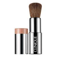 Beauty Buzz: Clinique Quick Blush