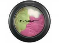 Beauty Buzz: MAC in Lillyland Collection
