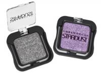 Urban Decay Spring 2010 Collection
