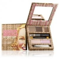Go Get Benefit Brows A-Go-Go