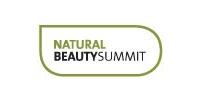 Natural Beauty Summit