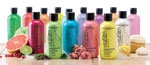 Vitabath Relaunches With New Bodywashes