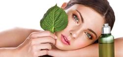 Economy Impacts 9 Billion Natural/Organic Beauty Business