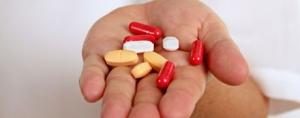 Antioxidants and Melanoma Risk
