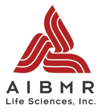 AIBMR Life Sciences, Inc.