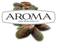 Aroma New Zealand