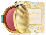 Estée Lauder's Mad Men Collection Captures Look and Feel of Iconic Era
