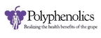 Polyphenolics