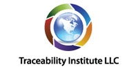 Traceability Interoperability Summit 2010