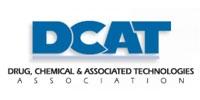DCAT Nutrition & Health Forum