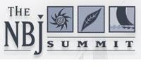 NBJ Summit
