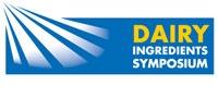 Dairy Ingredients Symposium