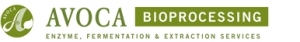 Avoca BioProcessing Corporation