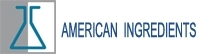 American Ingredients, Inc.
