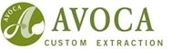 Avoca, Inc.
