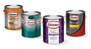PPG to acquire AkzoNobel North American Architectural Coatings Business