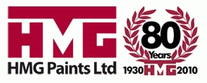 HMG Paints Opens New Training and Innovation Center in Manchester