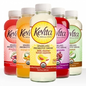 KeVita Daily Cleanse