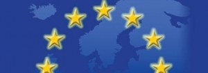 Eurotrends: European Health Claim Regulation Takes Effect