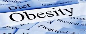 Attacking Obesity through Gut Sensory Modulation