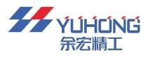 Hangzhou New Yuhong Machinery Co., Ltd