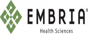 Embria Health Sciences: Finding the Right Balance
