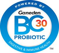 Ganeden Biotech: Pioneering Probiotic Versatility