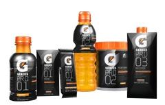 Gatorade G Series Pro