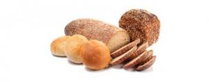 Trends in Food Formulating