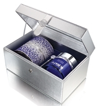 Gift Sets Gain Popularity Across Beauty