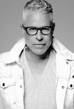 L'Oréal Paris Brings Billy B. On Board