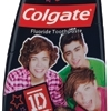Colgate-Palmolive Heads in One Direction