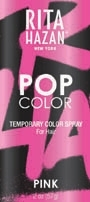 Rita Hazan Rolls Out Pop Colors