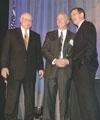 NPCA�s 118th Annual Meeting