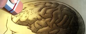 Vitamin B12 & Cognitive Decline