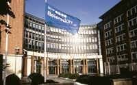 Beiersdorf Announces Further Realignment