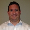 Lucas Meyer Cosmetics appointed Stephen Weinberg as national sales manager