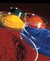 Pigments Update 2006