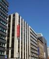 Toyo Ink Celebrates its Centennial