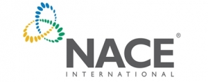 NACE International Institute Names Dave Evans as Chief Staff Auditor