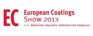 The European Coatings Show Preview